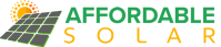 Affordable-Solar-Logo-final